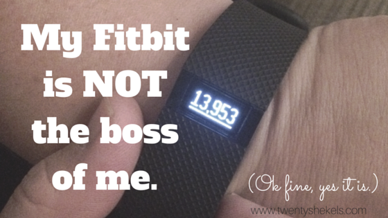 560 x 315 png 270kb my fitbit is not tracking my steps